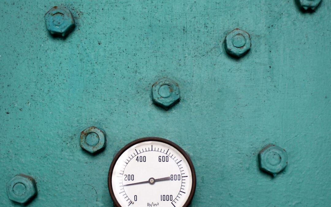 Almétricas y análisis de impacto