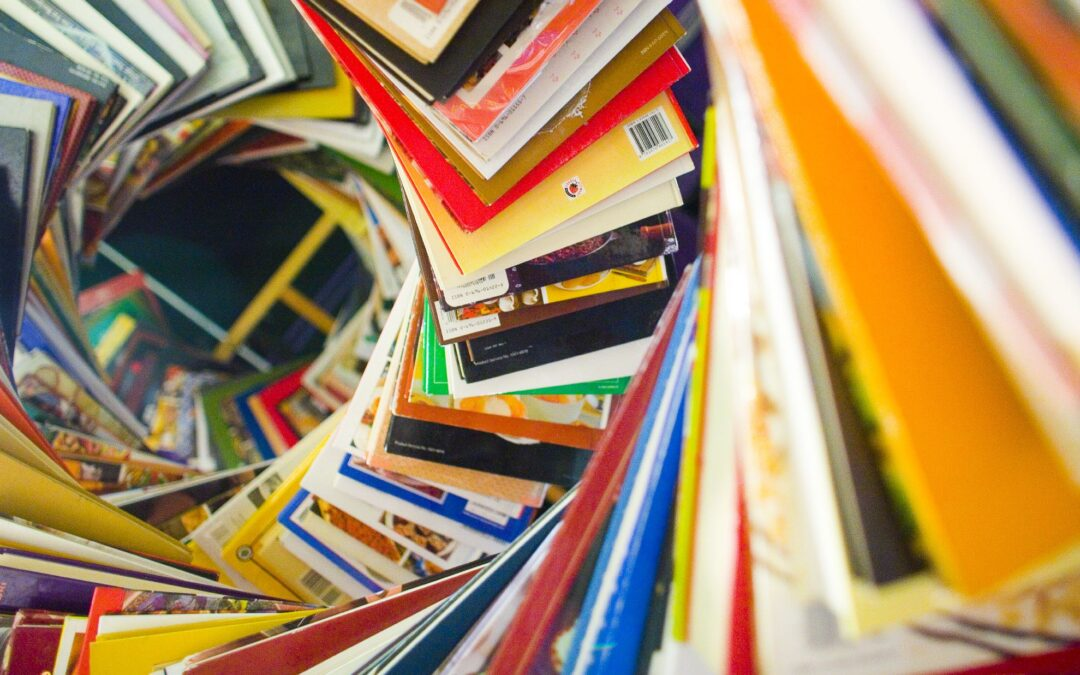 SPI: Scholarly Publishers Indicators Books in Humanities and Social Sciences
