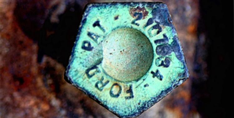 Regulación de las patentes: Ley 11/86
