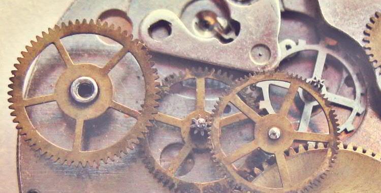 La gestión de la patente a través de la OTRI