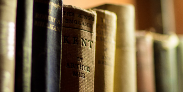 Book Publishers Library Metrics: midiendo la visibilidad de las editoriales de Humanidades y Ciencias Sociales