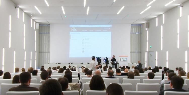 Portal de Congresos y Conferencias de la UNED