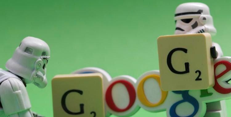 Investigadores de la UNED en Google Scholar