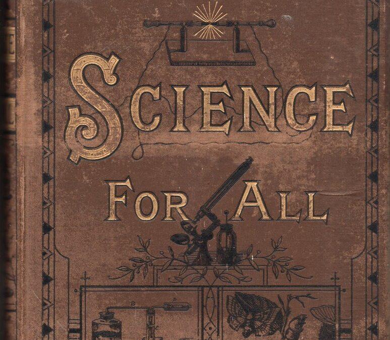 ScienceOpen: publicación científica, red de investigadores e índice de citas.