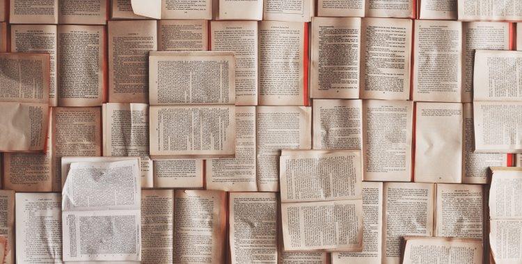 Acceder legalmente a millones de artículos científicos de todo el mundo