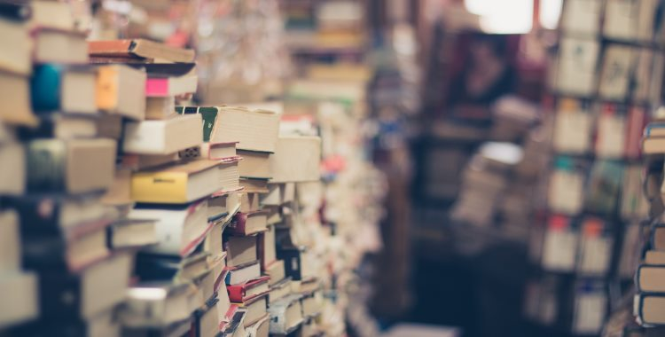 Scholarly Publishers Indicators (SPI): no solo un ranking de editoriales