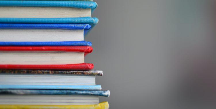 Herramientas de evaluación de editoriales de libros científicos