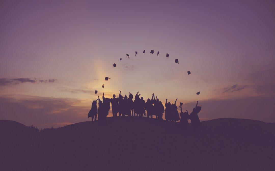 Convierte tu tesis en una monografía de éxito